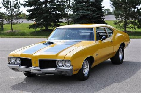 Average Cost To Paint Home Interior by 1970 Oldsmobile Cutlass S Sterling Heights Mi