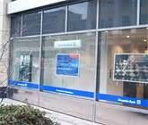 deutsche bank adresse ndern deutsche bank investment finanzcenter magdeburg