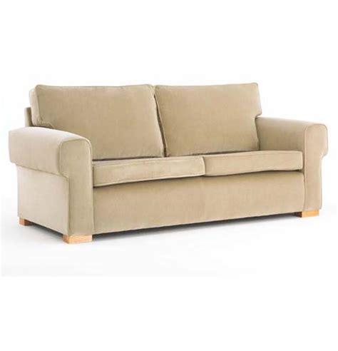 portico 3 seater sofa renray healthcare