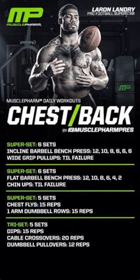 Kaos Fitness Fitness Plan 1000 images about musclepharm on burner