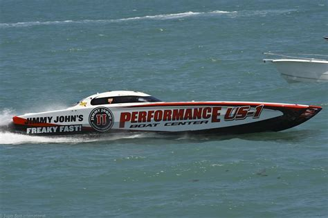 performance offshore boats johnny tomlinson and performance boat center offshore