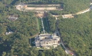 putin s palace is this the russian president s vast 1bn