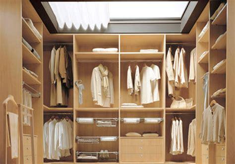 hacer un vestidor en una habitacion pequea hacer