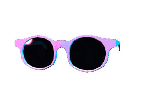 national sunglasses day  images quotes gifs clipart ubnewscom