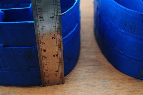Mesin Pisau Pond pisau pond kebutuhan industri barutino sandal