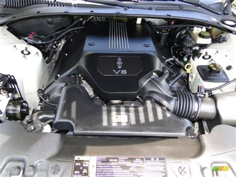 car engine repair manual 2003 lincoln ls head up display codes for lincoln ls autos post