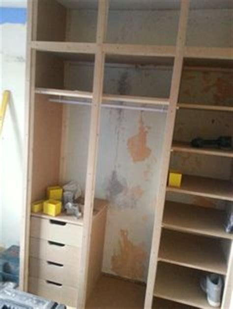 boy s room on fitted wardrobes built in