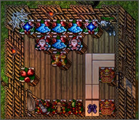 tibia houses tibia best house decoration house and home design