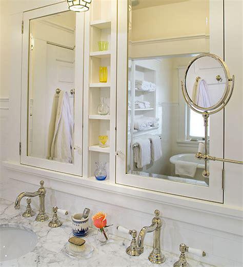 Bathroom Medicine Cabinets Design   KarenPressley.com