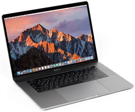 For Macbook 15 15 apple macbook pro late 2016
