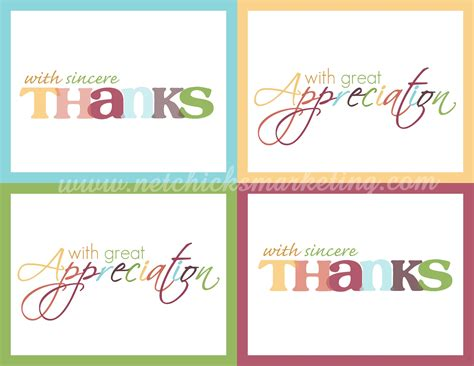 thank you cards printable and free free printable quot thank you quot cards thanksgiving