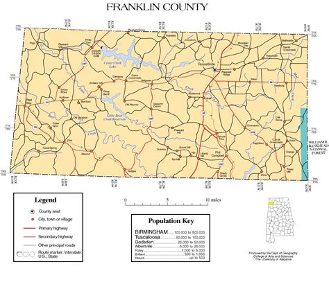 Franklin Court Records Franklin County Alabama History Adah