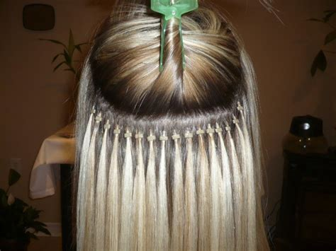 Best Type Of Human Hair Extensions by Types Of Human Hair Extensions And My Personal Experience