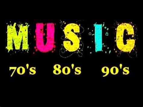 youtube dance music anos 80 90 cl 193 ssicos anos 70 80 90 59 sucessos youtube