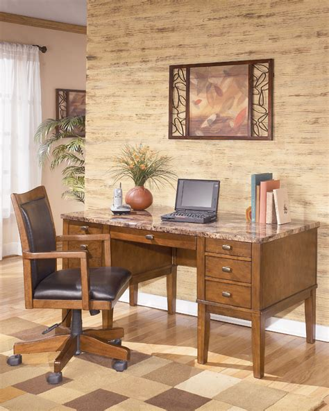 home office furniture ct liberty lagana furniture in meriden ct the quot theo quot home