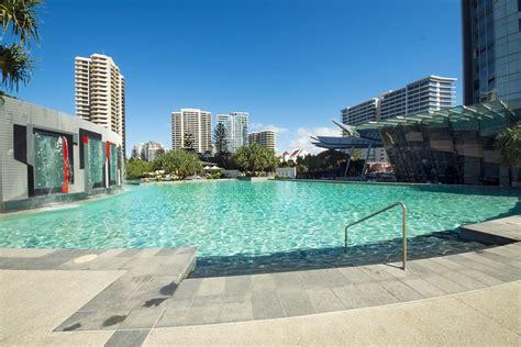 q1 resort spa 2017 room prices deals reviews expedia