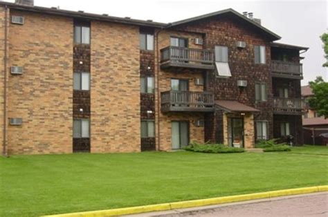 apartments for rent in sioux falls apartments for rent in sioux falls sd terrace apartments from thies talle management