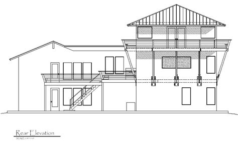 bed and breakfast house plans bed and breakfast house plans