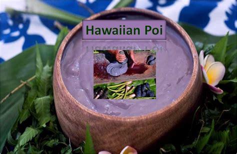 hawaiian poi hawaiian poi related keywords hawaiian poi keywords keywordsking