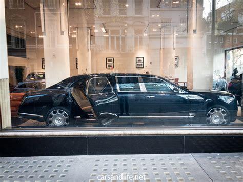 bentley mulsanne limo bentley mulsanne grand limousine mulliner