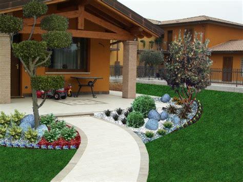 progettazioni giardini progettazione giardini bagnolo mella