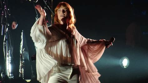 florence and the machine days florence the machine days are live 2015