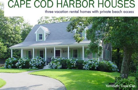 cape cod ideas cape cod vacation rentals design bookmark 16847