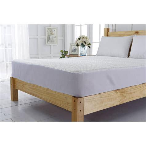 bed covers walmart mattress covers at walmart walmart futon mattress queen