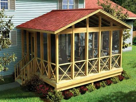 home depot deck design center 28 further home depot deck outdoor cool and unusual backyard deck ideas covered
