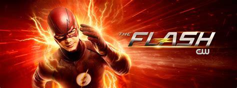 download film seri flash phim hay phim hd xem phim online xem phim nhanh