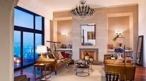 Small Apartment Design Creative Interior Design Tips From Our Reader S Pokfulam Apartment small apartment design creative interior design tips from