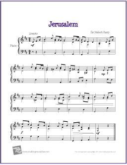 Pin By Tricia Fling On Piano Sheet Music Instant Print
