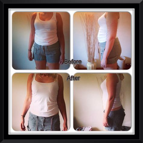 weight loss 9 days this is me forever living clean 9 after the 9 days weight