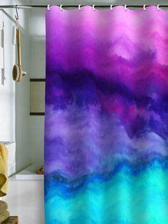 sound curtain app cute backgrounds colorful backgrounds pinterest