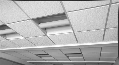 controsoffitti in gesso sky panel controsoffitti in gesso alleggerito