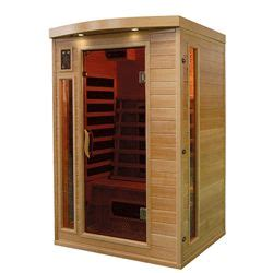 Infrared Detox Sauna Perth by 10 Best 2 Person Infrarred Sauna Images On