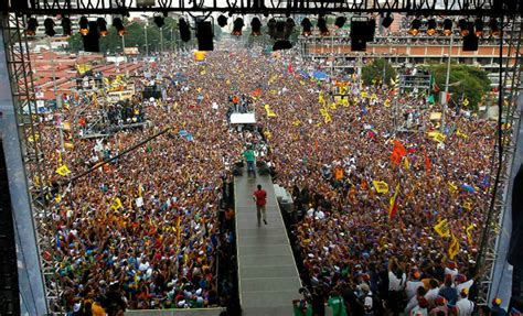 imagenes de venezuela heroica cuba twitea y denuncia para que cuba lo vea gloria al
