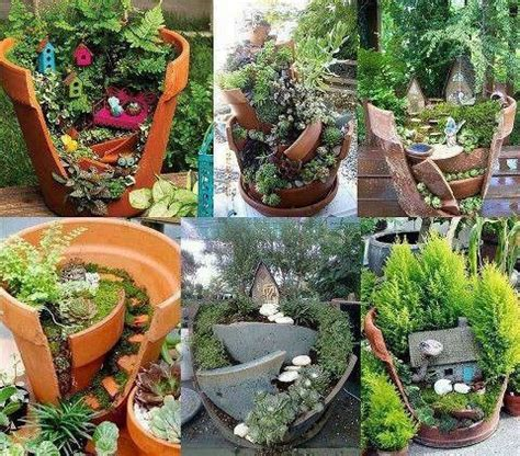 Different Garden Ideas Different Garden Ideas For The Home