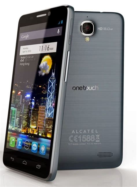 one touch root apk alcatel one touch 6030x firmware stock rom to unbrick your phone firmwares2u
