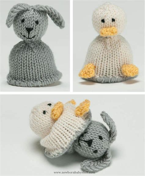 knitting pattern toys baby knitting patterns free knitting pattern for bunny and