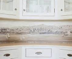 1000 images about wallpaper backsplash on