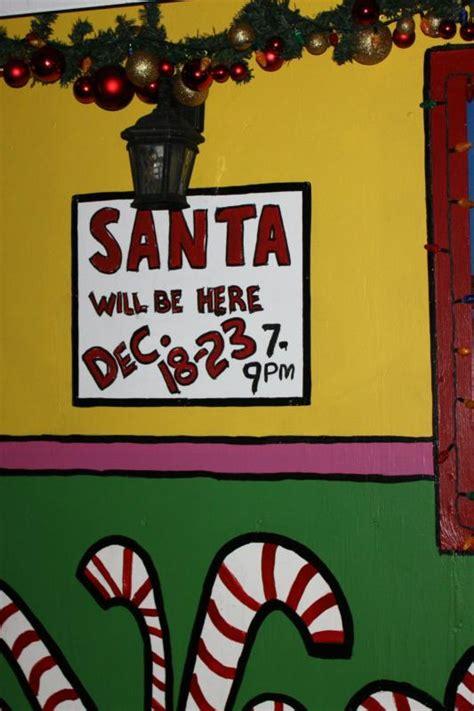 snoopy house costa mesa costa mesa peanuts house delighting children and adults donovan blatt realty