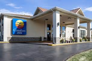 Book Comfort Inn I 90 Rapid City From 68 Night Hotels Com