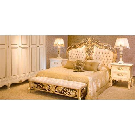 cream bedroom suite globalpiyasa com cream bedroom suite ibas mobilya