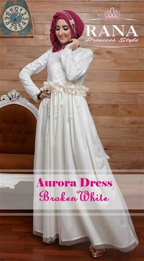 Dress Pesta Quine By Ayyanameena model gaun pesta muslimah untuk pernikahan pusat busana