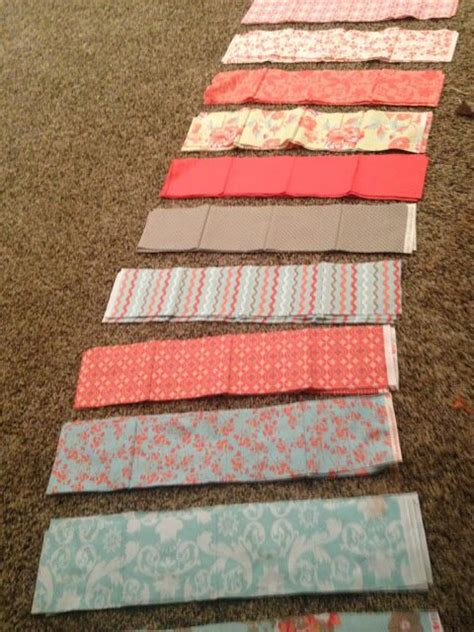 Patchwork Quilt Patterns For Beginners Free - 731 best images about jelly roll quilts on