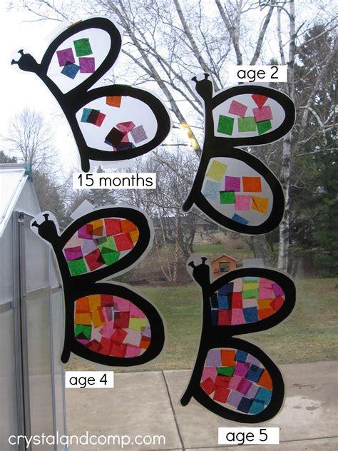 pattern art preschool letter of the week b is for butterfly