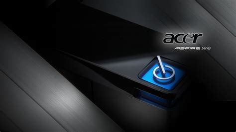 wallpaper asus intel acer logo wallpapers group 80