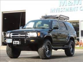 car solutions new castle pa 2000 toyota 4runner for sale carsforsale