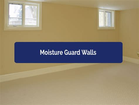 rescon basement solutions londonderry nh us 03053 seamless paintable finished basement wall panel system